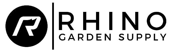 Rhino Garden Supply