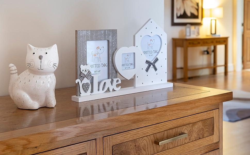 Appendiabiti da Parete in Stile Giapponese TTYAC Vestiti in Legno per Appendere Chiavi Colore: Bianco Borse 15 cm