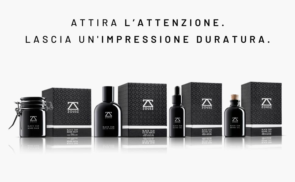 mens gift grooming range beard gift for men luxury gift for men beard oil black oud perfume oil