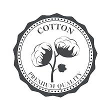 Adro t-shirts, printed tshirt, cotton t-shirt, stylish t-shirt, tshirts for men, tee, t-shirt,tshirt
