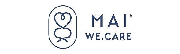 MAI We Care