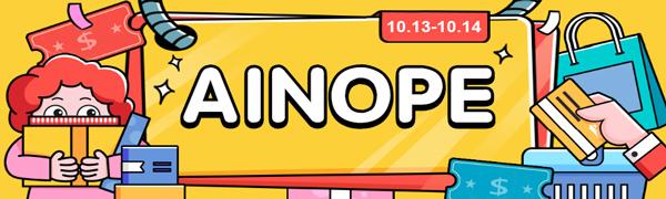 AINOPE