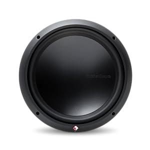 t1 power loud sub big bass