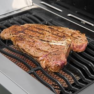 gasgrill gas grill grillen grillzubehör gasgriller grillrost smoker grillplatte bbq sizzle zone