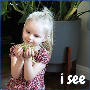 SENSORY TOYS FOR KIDS 5-7, SENSORY TOYS FOR AUTISTIC CHILDREN, AUTISM TOYS