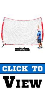 Sport nets barrier net click to view