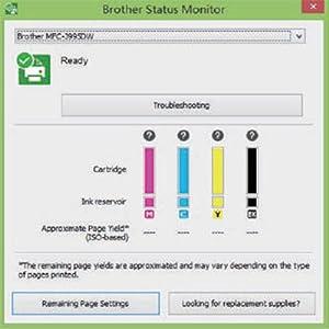 LCL Cartucce dinchiostro Compatibile LC-3239 LC3239 XL LC3239XL LC3239XLBK LC-3239XLBK LC-3239XLC LC-3239XLM LC-3239XLY Pigmento 1Nero 1Ciano 1Magenta 1Giallo Sostituzione per Brother MFC-J5945DW