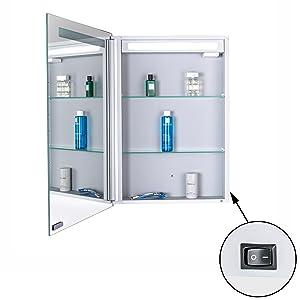 Hygrometer EdBerk74 Professionelles Mini-Digitales LCD-Thermometer Temperaturmessger/ät Luftfeuchtigkeit Innentemperatur LCD-Display Sensor