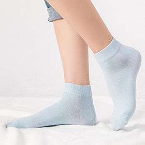 Women socks 8
