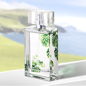 perfume,perfume body Spray,Perfume long lasting,fragrance perfume,perfumes for unisex long lasting