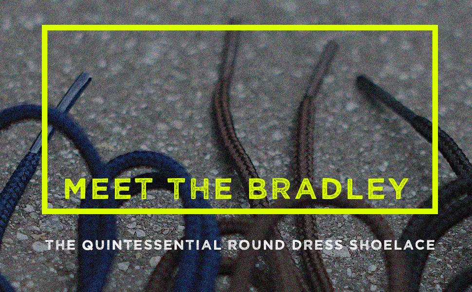 mens dress laces