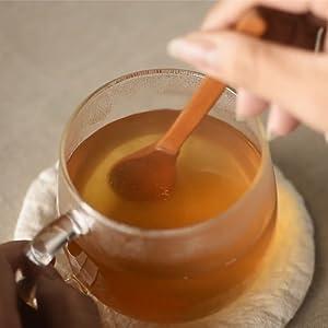 森下仁丹 鼻 のど甜茶飴