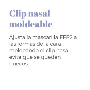 mascarillas ffp2, mascarillas ce, mascarillas individuales