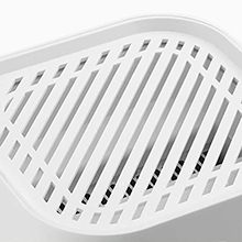 dehumidifiers for room