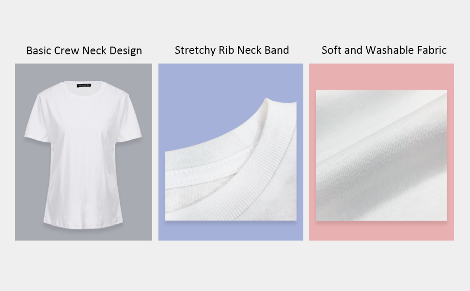 women's,t-shirts