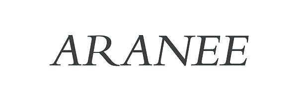ARANEE