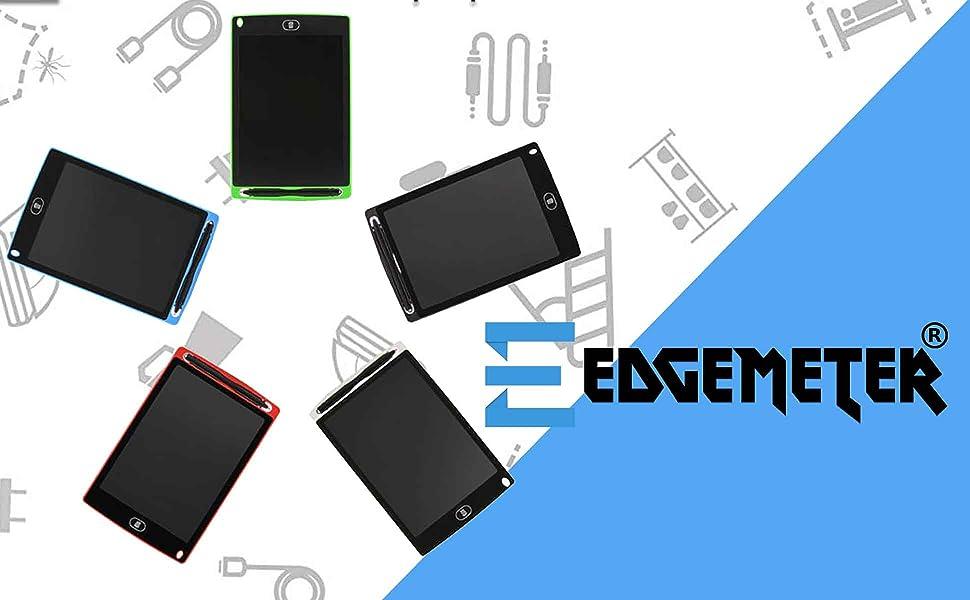 edgemeter