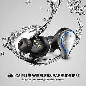безжични слушалки с микрофон безжични слушалки с микрофон bluetooth безжични