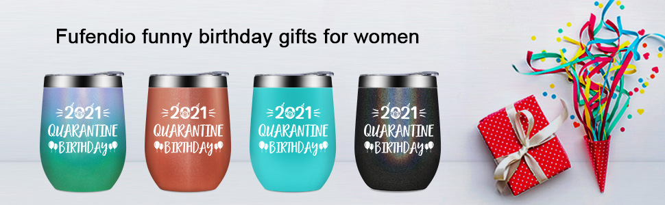 birthday sister gifts