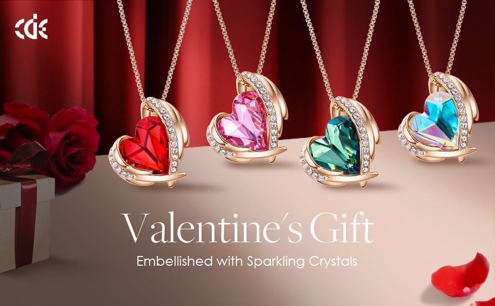 women Valentine gifts mom Valentine gifts gifts for Valentine