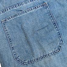 men denim shorts 38 men cargo shorts 34 short denim men cargo Straight Denim Short Men Novelty Short
