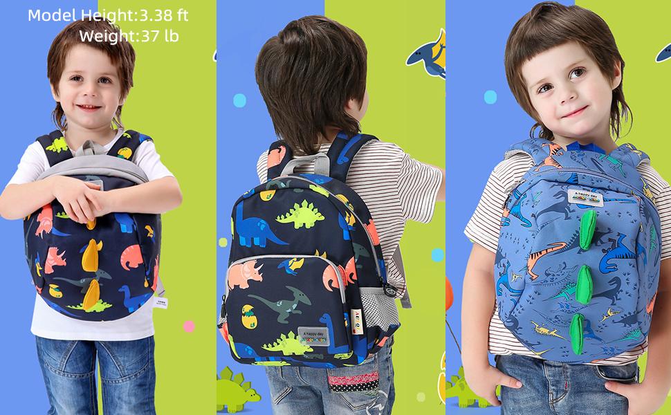 backpack_boys