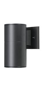 Cylinder 1 light