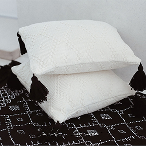 off white throw pillow covers sofa throw pillow covers white pillow covers