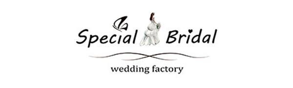 special bridal