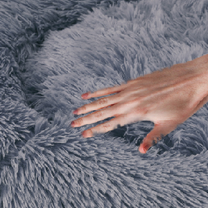 Image #5 Blue Grey