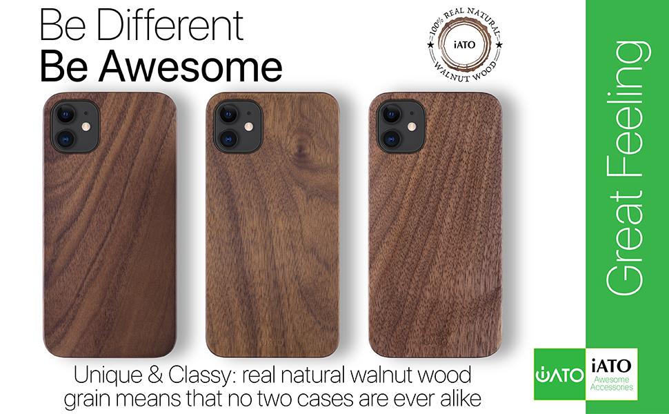 iphone 11 case wood iphone 11 wood case iphone 11 wooden case iphone 11 wood cover for iphone 11