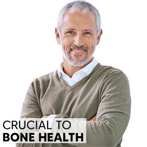 bone health