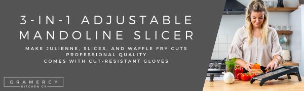 mandoline slicer slicers mandoline food slicer