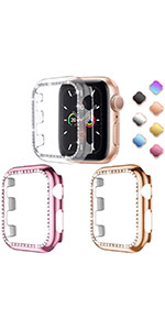 apple watch series 5 bands 44mm