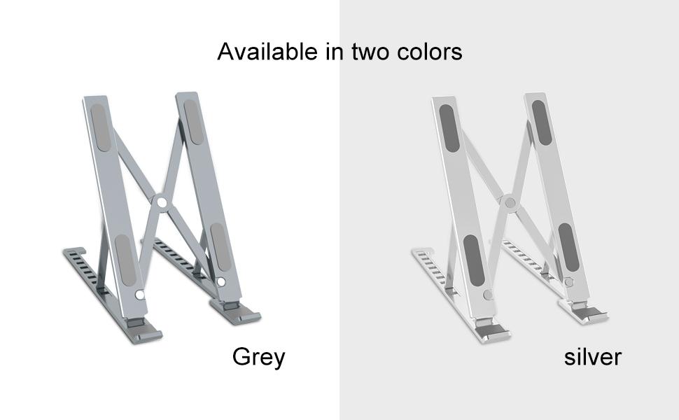 macbook pro laptop stand