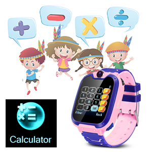 waterproof toy blue pink yellow wrist child outdoor electronic watch kid watch gifts music