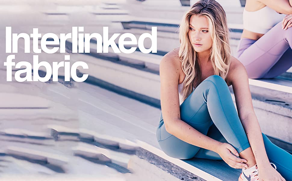 gym leggings, gym leggings for women, spanx, compression pants, running tights, yoga leggings