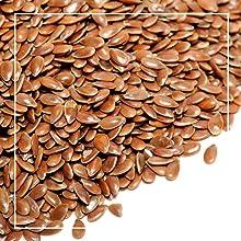 flax seed, flax, nursing, breastfeeding, increase milk supply, lactation support, lactation smoothie