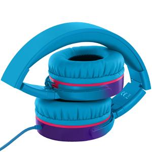 headphones foldable, headphones with mic