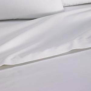 Marriott Hotels Signature Flat Sheet