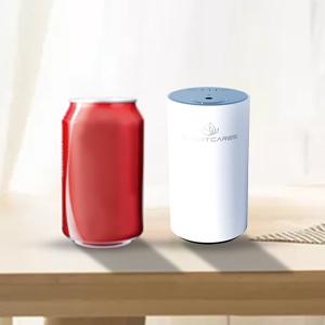 Portableamp; Smart Design