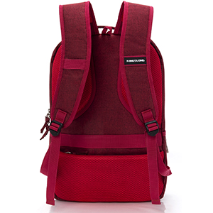 laptop backpack for men women 17 17.3 15 15.6 inch travel backpacks with laptop computer compartment
