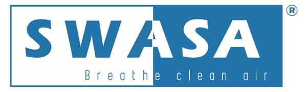 SWASA N95 MASK
