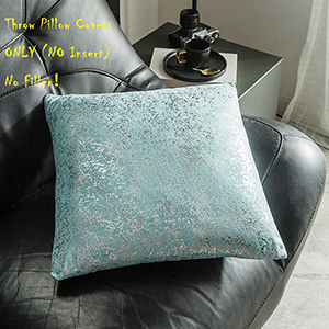 euro pillows blue blue decorative pillow shams baby blue throw pillow set baby blue pillow shams