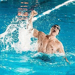 swimstar