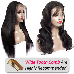 lace front wigs human hair ombre,9a lace front wigs human hair
