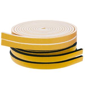 foam strip with adhesive,foam stripping,foam tape,foam tape weather stripping,foam weather seal