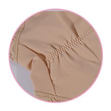 women belly band girdle wrap