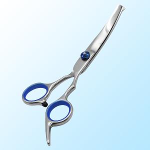 6 inch Curved Scissors