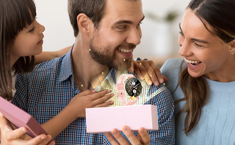 gifts for women men